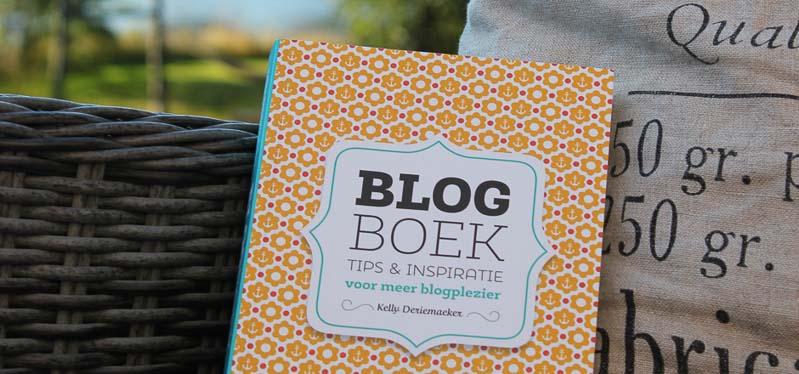 Bloggen of niet