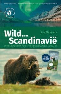 Zweden, Wild Scandinavië