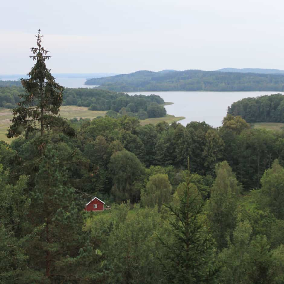 Alingsås Zweden