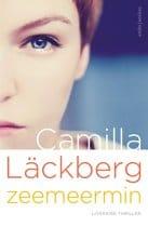 Zeemeermin Camilla Läckberg