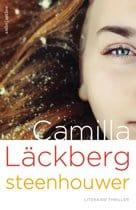 Steenhouwer Camilla Läckberg