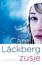 Zusje Camilla Läckberg