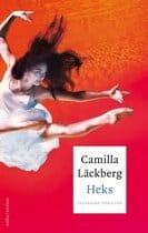 Heks Camilla Läckberg
