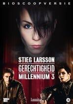 Millennium trilogie dvd deel 3
