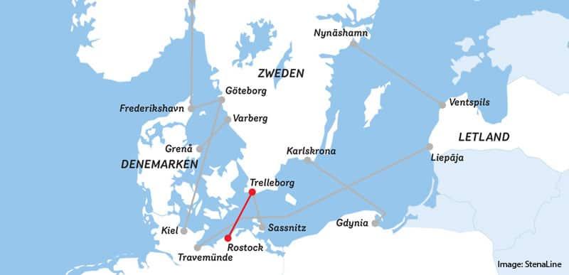 Rockstock-Trelleborg-Stena-Line
