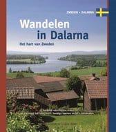 Wandelen in Dalarna