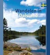 Wandelen in Dalsland