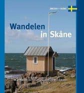 Wandelen in Skåne