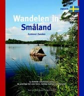 Wandelen in Småland